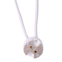 MR16 MR11 GU5.3 LED Halogen Bulb Wire Connector Socket