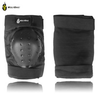 Motorcycle Knee Protector Bicycle Cycling Bike Racing Tactical Skate Protective Knee Pads Guard High Quality