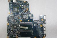 V5-571  intel  non-integrated motherboard for A*cer laptop V5-571  NB.M1D11.00A  48.4TU05.021