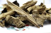 10g/pack Nha trang Vietnam natural agarwood aloewood chips for incense agarwood smoking chips eaglewood for make tea etc
