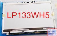 Spectre XT Pro 13 LP133WH5-TSA1
