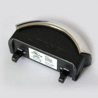 Genuine Rechargable Battery for  QC3 Quietcomfort 3