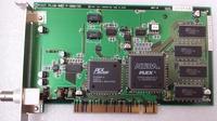 FAST PLUM-001 P-900155  image capture card