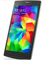 "Jiake V5 S5 Unlocked phones Dual Core MTK6572 5.5"" 3G WCDMA GPS Dual Sim Android 4.2 ROM 4GB 512M RAM Air Gesture 960*540 5MP"