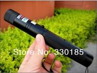 50000mw Laser Pointer Pen For 10000m ,Green Laser Pointer,SDL 303  focusable can burn match,burn cigarettes,pop balloon