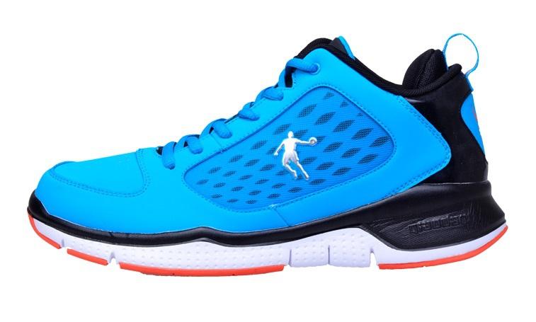 Good Jordan Basketball Shoes