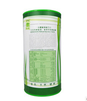 150g CHH Anti-fatigue Anti-radiation Enhance-immune natural Spirulina Tea Tablet Health food 600pills Quality Approved