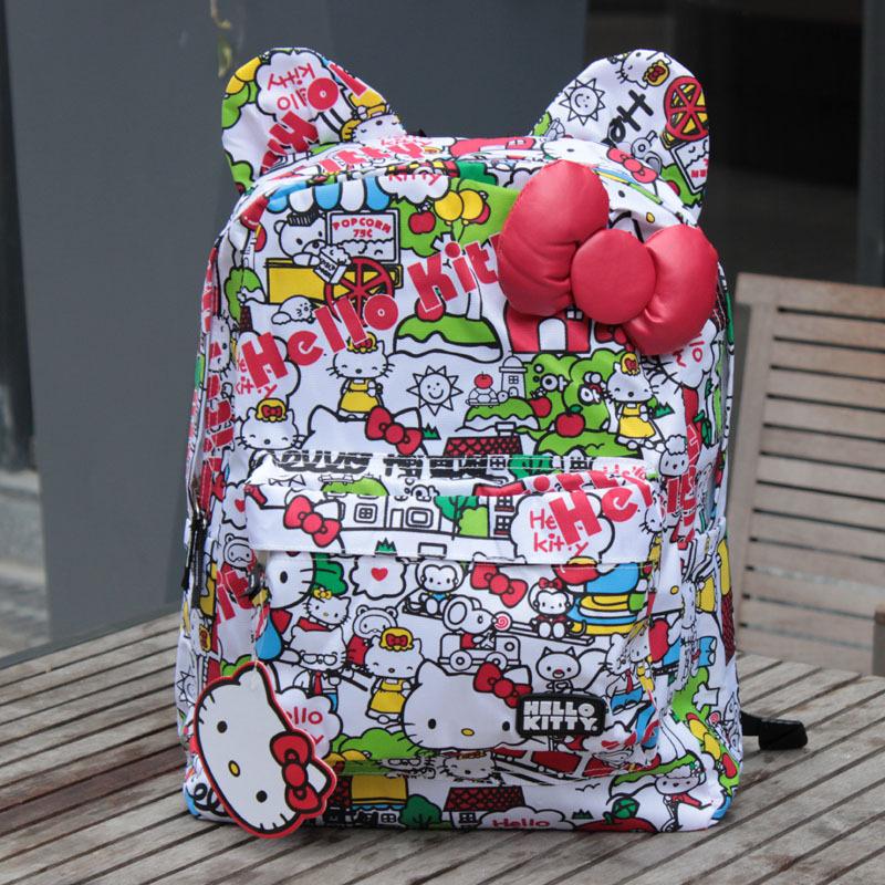 ... enfants sac à dos filles et garçons sacs pour enfants de maternelle