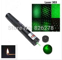 Hot Sale 10000mw 532nm Laser 303Green Laser Green Laser Pointer Dropshipping 303 laser pointer