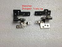 Genuine New Free Shipping  LCD Hinge For ASUS N61 N61VG N61VF N61V N61VN N61VJ N61VF N61VN-1A N61VN N61Jq N61Jv N61J N61JA N61W