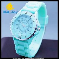 newest special design fancy vogue geneva quartz watch(SW-1302)
