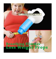 Lose weight props props breathing abdominal breathing to lose weight is about 35g