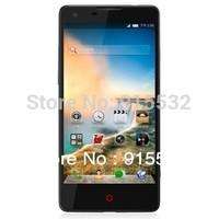Zte Nubia z5s mini 4.7 inch quad core Snapdragon APQ8064T 1280x720 screen 2G ram 16G rom wcdma 3G android smart phone