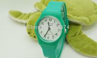 Willis frosted Design Fashion women dress Waterproof Analog Wrist quartz Watch Unisex watches women casual watch Children Watch