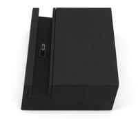 Docking Station For Google Nexus 4/5/7 Negative Direction Micro usb Charger Dock- Black