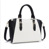 Fashion women bags handbag lady pu handbag leather Shoulder bags Lady messenger bag PL315#68