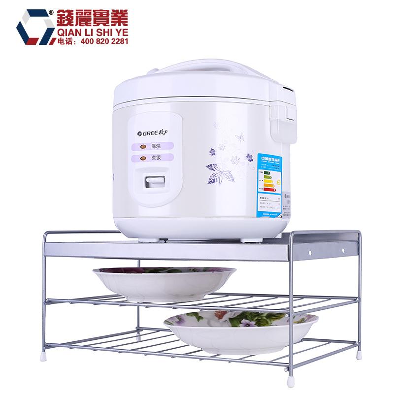 Keuken Rek Kopen : Online kopen Wholesale keuken draad rekken uit China keuken draad