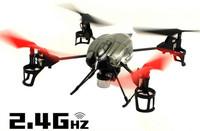 WL toys V989 2.4Ghz 4ch multi-function V959 V969 V979 V999 wl toys rc quadcopter 2013 helicopter rc drone dji phantom