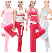 yoga set women free shipping