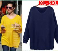 Women Coat Cardigan Winter OL Long Sleeve Cardigan Brand Autumn Sweater Women sexy Cardigan Plus Size XXXXXL Dress Sweater ah012