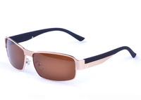 New Brand Designer Male Polarized Sunglasses Men Driving Cycling Riding Sunglasses Sports Latest Fashion Sun Glasses G8485