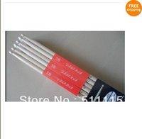 6Pair Music Band Maple Wood Drum Sticks Drumstick 5B(5A)