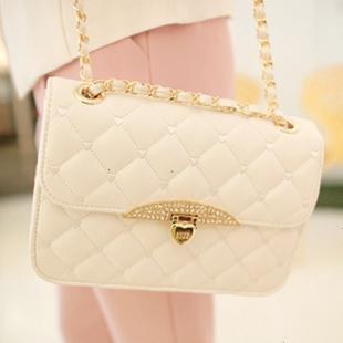 Хиты 2014 продажа женщины искусственная кожа сумки валентина известный бренд сумки на ремне , винтаж малый конфеты сумки ; пять цветов ; H082480