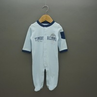 free shipping winter overalls for boy wholesale baby romper clothing for kids fleece baby clothes