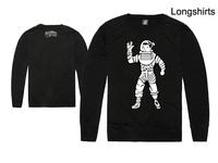 BILLIONAIRE BOYS CLUB BBC Hoodie sweatshirt hip hop clothes sportswear fashion sweater brand new 2014 Diamond Supply