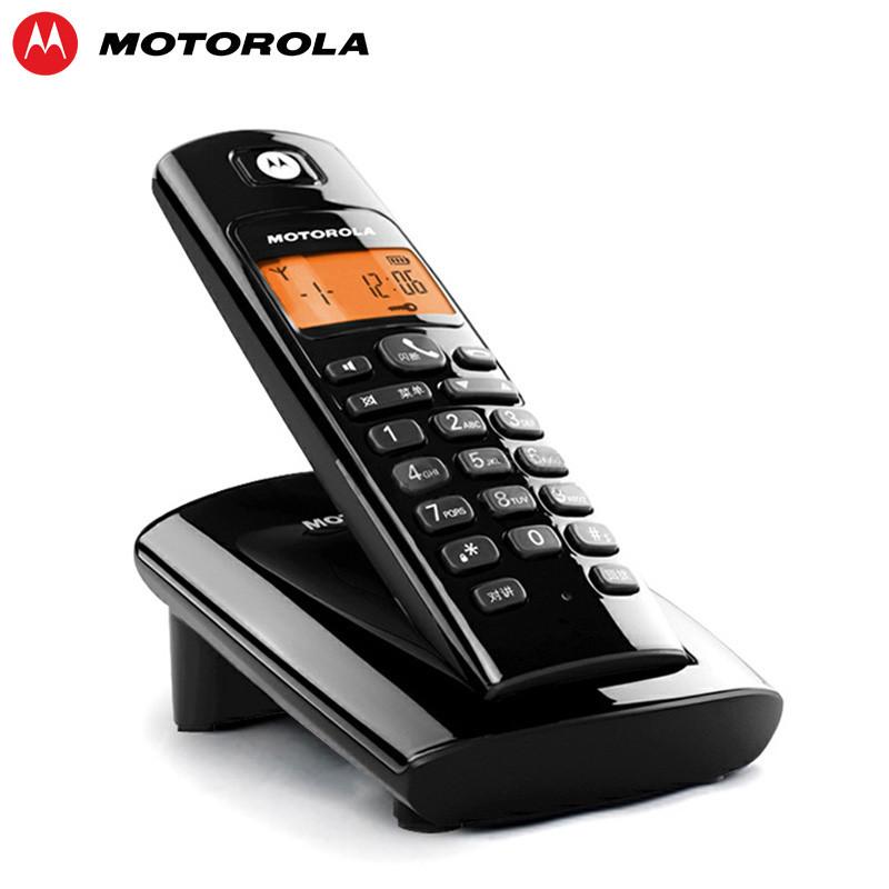 Online Toptan Alim yapin Motorola telsiz telefon �in'den Motorola ...