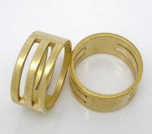 Jump Ring Opener –  Jump Ring Opener & Closer, Jump Ring Finger Tool LSJT-001