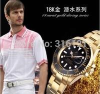 Role Multi style Luxury Men Watch 40mm automatic mechanical watch DateJust Daytona YachtMaster GMT Master II Men watches 116509
