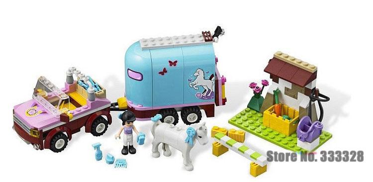 Детское лего BELA , Emmas 10161 brinquedos meninos  пила black decker ks1500lk