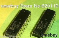 52 PCS 74HC541N DIP-20 74HC541 HC541 Integrated Circuit /FREE Registered Mail