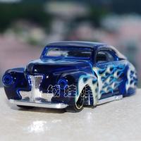100% ORIGINAL HOT WHEEL CARS*METAL MODEL TOY CARS FOR KIDS*HWC002