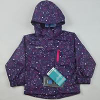 14 child outdoor jacket print water-proof free breathing windbraker child fashion child  Boys girls Fall windproof coat jacket