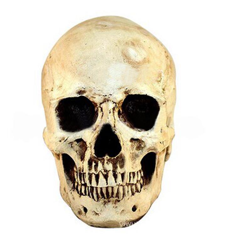 Online kopen wholesale horror halloween decoraties uit china horror halloween decoraties - Nachtclub decoratie ...