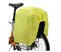 bicycle  pack bag covers riding shelf package covers mountain bike road bike bags rain covers