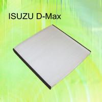 AC211C low price wholesale white fiber car cabin air filter for Isuzu 8973561270 auto part 21.6*21.2*1.8CM AC211E