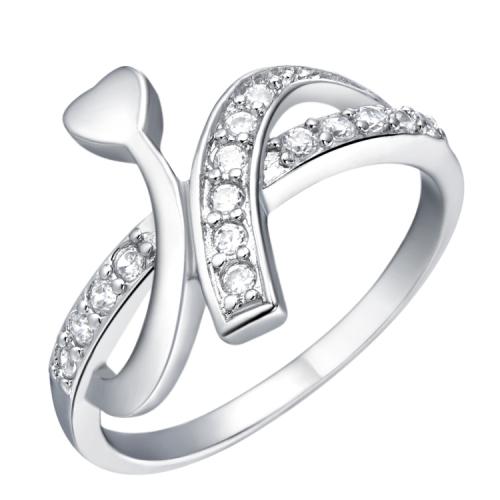 Обручальное кольцо DAWN ,  GYJ241