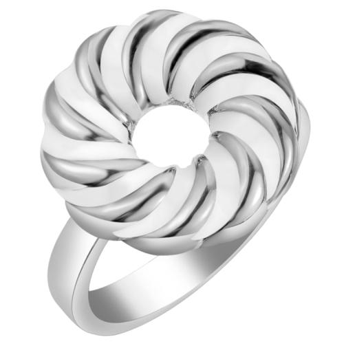 Обручальное кольцо DAWN ,  GYJ235