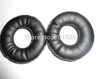 250pcs/lot Ear Pads Cushion For S-ennheise-r HD25  PC150 PC151 PC155 Free shipping