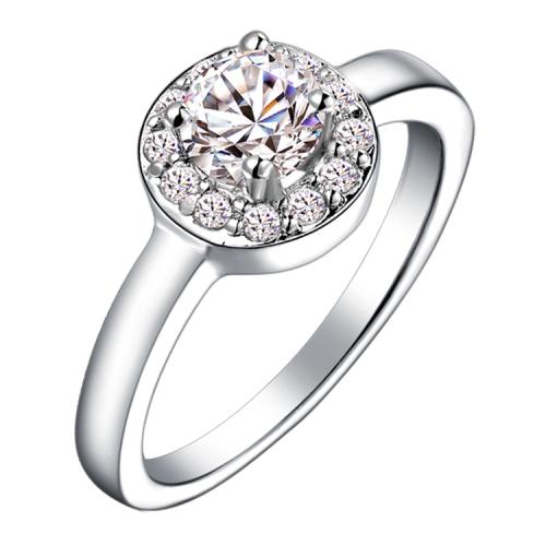 Обручальное кольцо DAWN ,  GYJ227