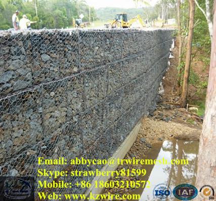 Best Price Hexagonal Wire Mesh Netting For Construction ( Galvanized )(China (Mainland))