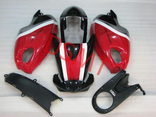 plástico abs carenagem da motocicleta para ducati monster 696 795 796 m1100 2009-2013(China (Mainland))