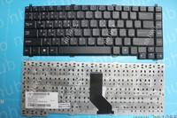 nb1985 Arabic Keyboard for LG R48 R410 R460 R480 P810 laptop notebook Keyboard AEQL3Q00010100202ZD QL3
