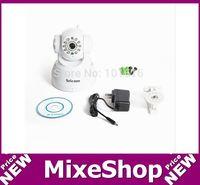 Brand Sricam AP001 Wireless Baby Monitor P2P Wifi Micro Camera IP camera cheap camera