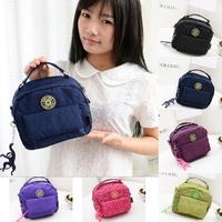 Kippling women messenger bags women shoulder bag handbags women famous brands multinational could use as a back packs
