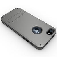 Tough Armor SPIGEN SGP Stent Case For Iphone 5 5S New Ultral Thin Cover