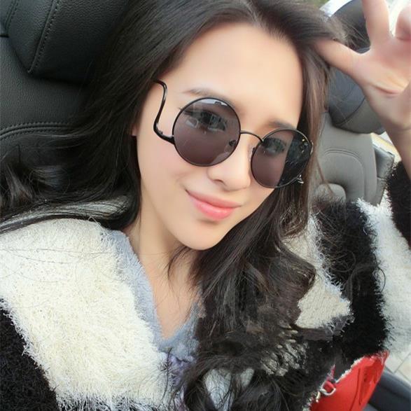 женские-солнцезащитные-очки-hi-holiday-030124